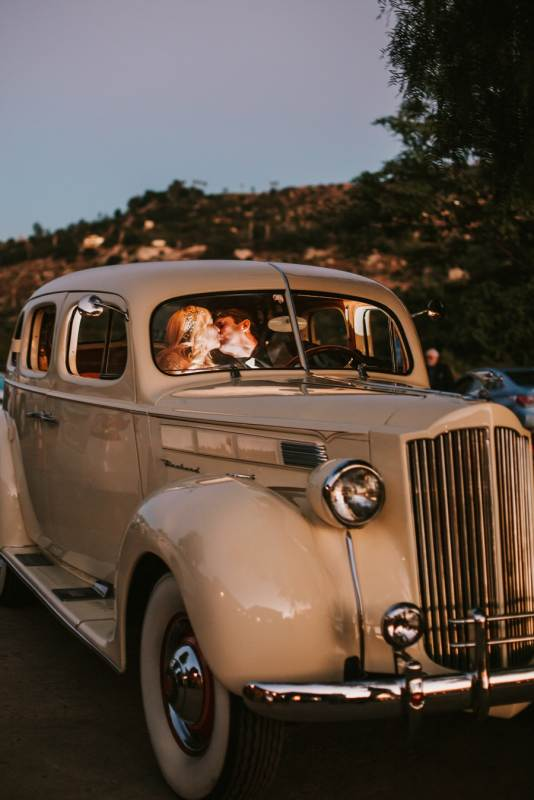vermont-wedding-4-1