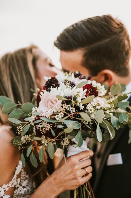 vermont-wedding-7