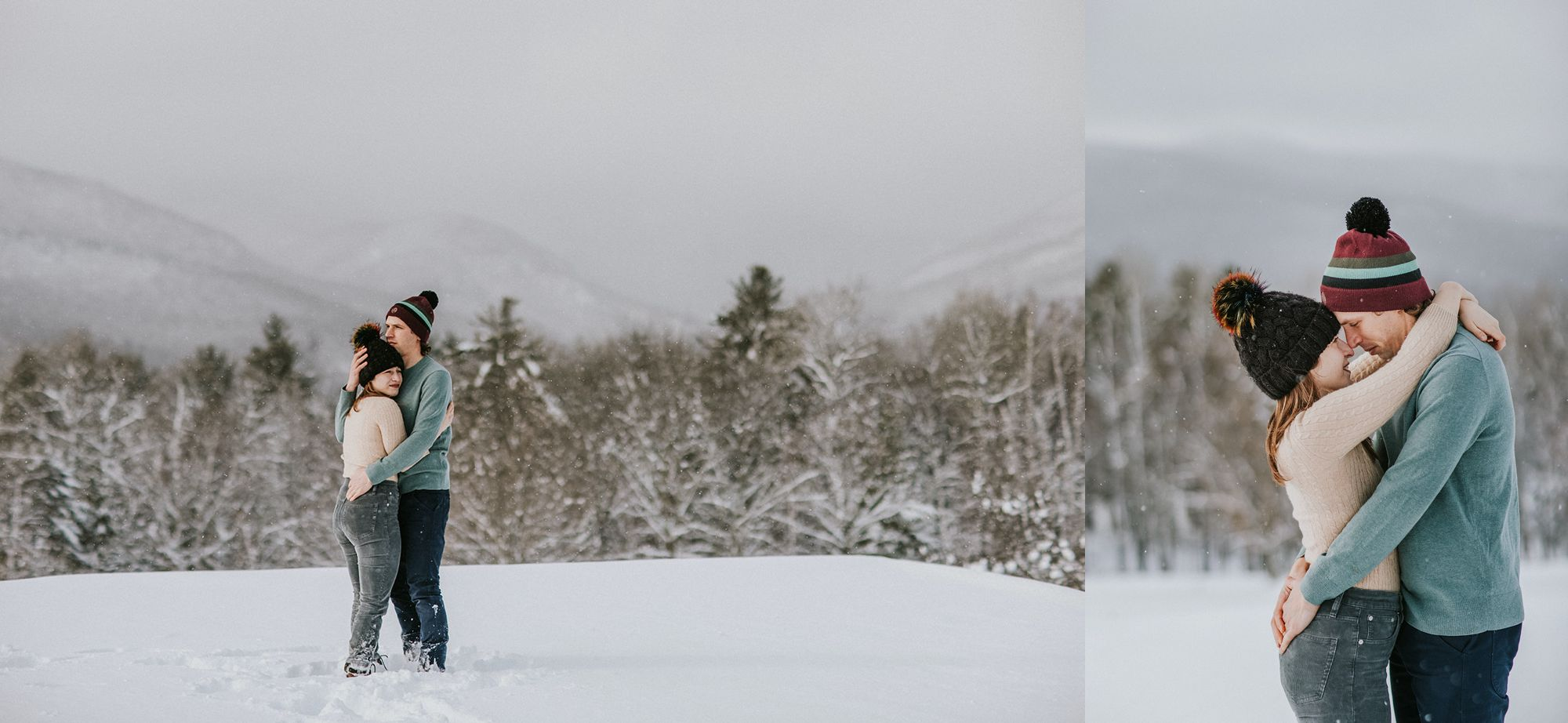 Trapp Family Lodge Viewpoints Engagement
