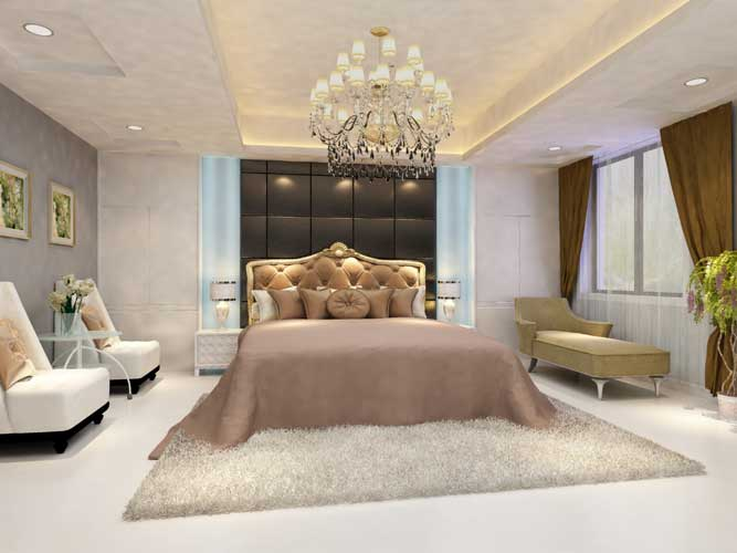 How To Create A Bedroom Sanctuary Savannah Collections Blog