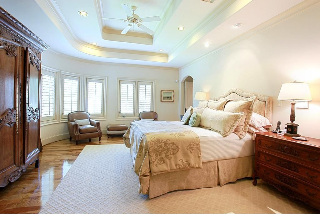 Cozy Ideas For The Guest Bedroom Savannah Collections Blog