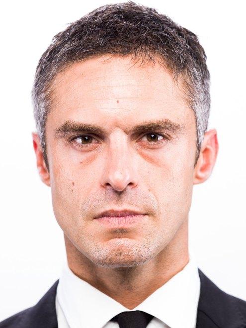 Jason Cerbone - Savannah Georgia DUI Lawyer