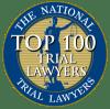DUI Attorney Jason Cerbone Top 100 Trial Lawyers