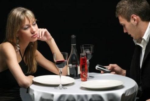 conflict avoidance affair