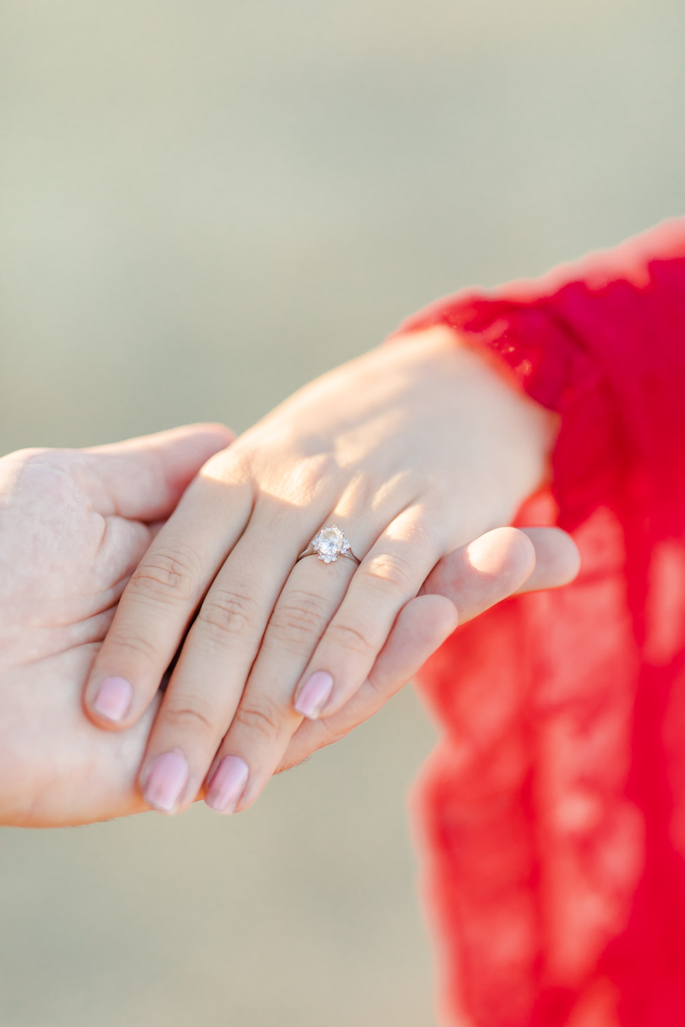 Savannah Michelle Photography South Florida Wedding and Engagement Photographer