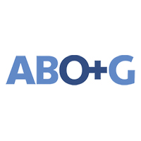American Board Of Obstetrics And Gynecology Logo
