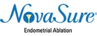 NovaSure Logo