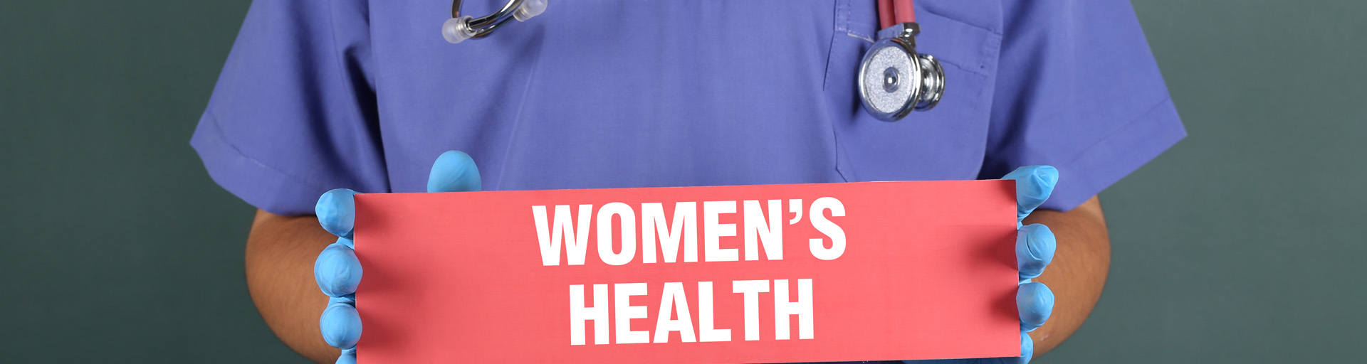Savannah ObGyn - Women's Health Services