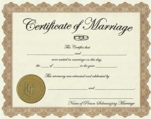 marriage-license2