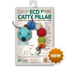 eco-kitty-1