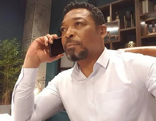 Mangaliso Ngema fired from Lithapo over sexual abuse