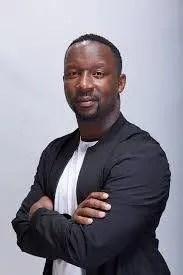Nathaniel Ramabulana Biography, Career, Husband, Muvhango, Net Worth