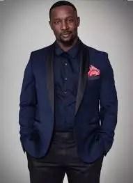 Who is Nathaniel Ramabulana's husband?
