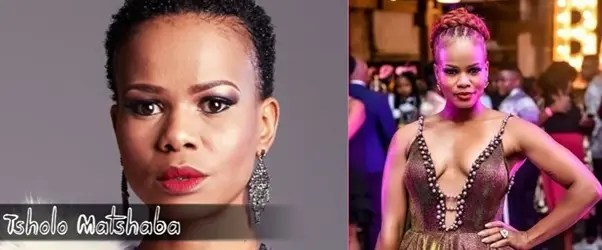 10 South African Celebs who are Widows, Widowers
