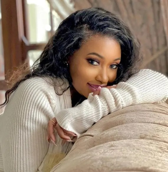 Top 6 Most Beautiful Muvhango Actresses Of All-Time