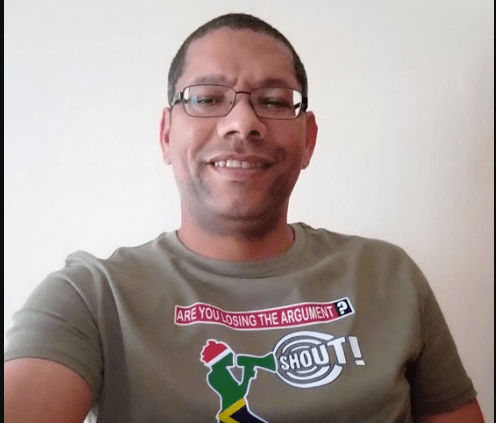 Coloured' teacher on fraud charge for saying he was 'African' in Western Cape
