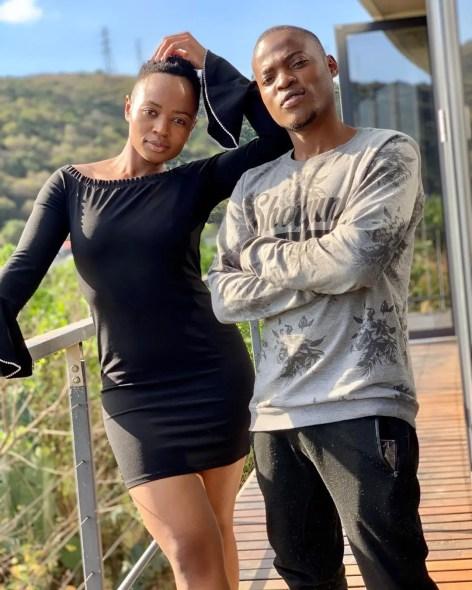 Fanele Ntuli Biography Age, Career, TV Roles, YouTube, Insta Pics, Net Worth, Durban Gen