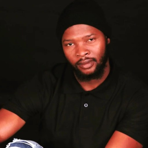 Mike Ndlangamandla Biography Age, Children, TV Roles, Pictures, Net Worth, Durban Gen