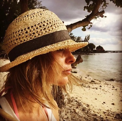 Natasha Sutherland Biography: Age, Husband, Divorce, TV Shows, Movies, Books, Net Worth, Scandal!