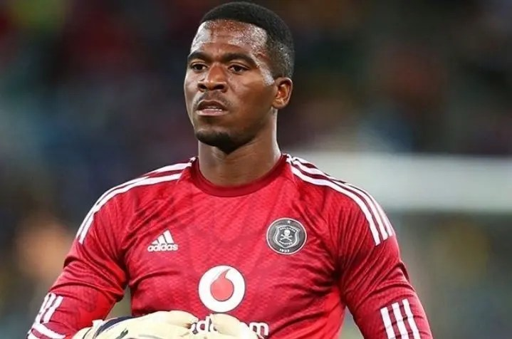 LIVE: Senzo Meyiwa Case - 5 accused appears in Court
