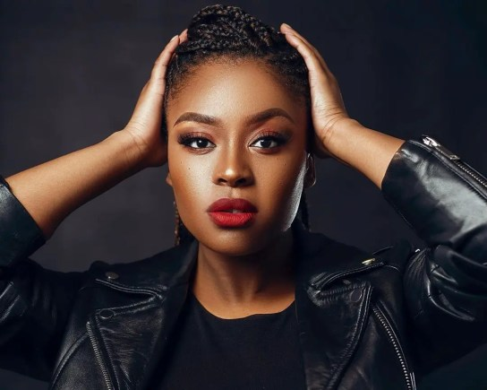 Sivenathi Mabuya Biography Age, Pictures, Husband, TV Roles, Cars, Net Worth, Scandal!