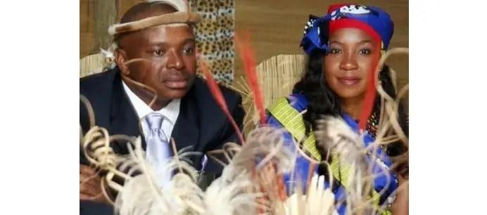 A Look At Mshoza Wamaboza's Three Failed Marriages