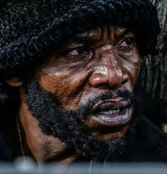 Suffocate Ndlovu Dumps Rhythm City For eHostela