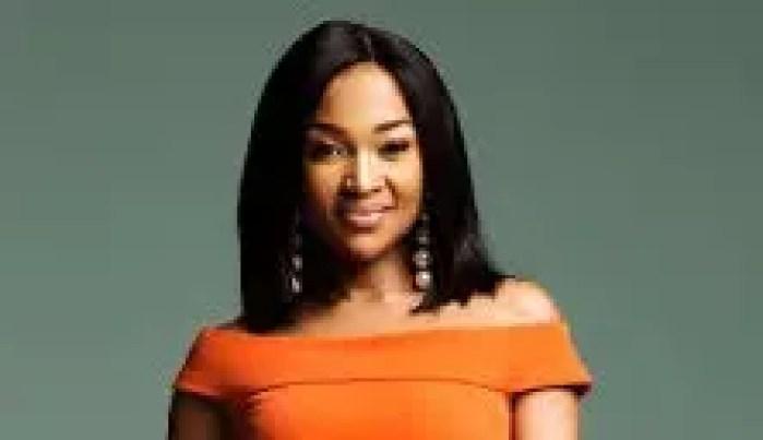 Mmarona Motshegoa Biography, Age, Divorce, Career