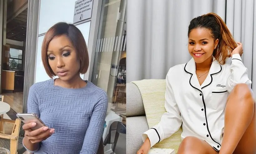 Mzansi Actors Who Were Fired For Their Controversial Drama