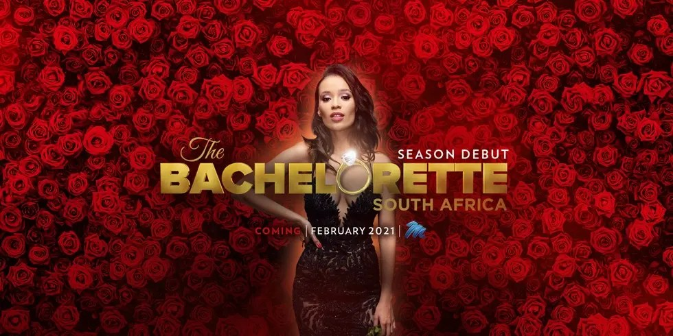 Qiniso Van Damme: Get to know Mzansi's Bachelorette