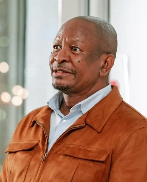 A Look At Mzansi Actors To Star On The Estate