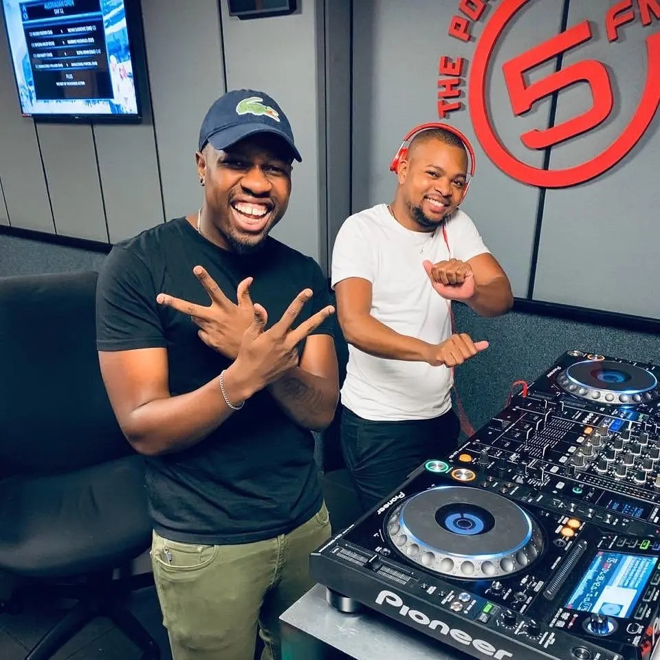 Mzansi's doppest new Amapiano duos to look out for in 2021