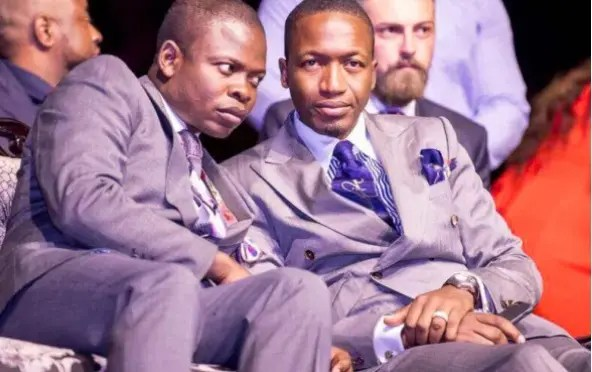 5 Richest Pastors in South Africa and their Net Worth (2021)