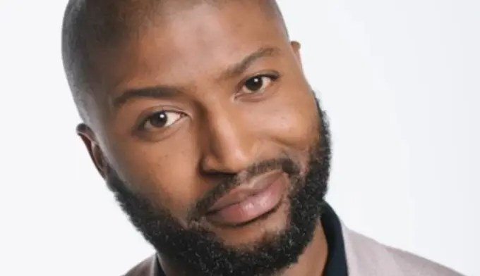 Scandal's actor Bra Neo Mokheti 'Jerry Mofokeng' opens a school
