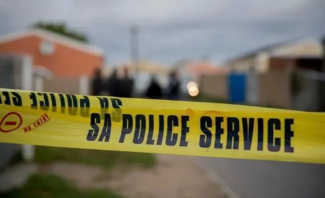 Man murdered after a heated debate during a friendly diski match