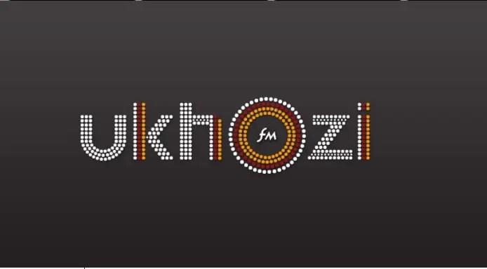 Ukhozi FM DJ Mgcino Shezi dies