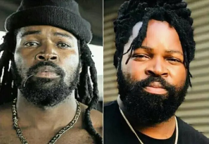 Pictures: Mzansi Celebrities that have proved that sometimes you are not Ugly, you are just Broke