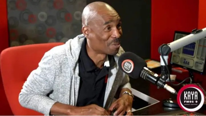 South African celebrities who died in 2020 and left Mzansi with scars