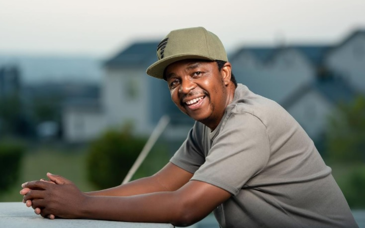 Did you know these 10 South African celebrities are actually Zimbabweans?