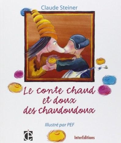 le-conte-chaud-et-doux-des-chaudoudoux-109833