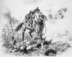 Гайдамаччина була рухом, інспірованим Російською імперією