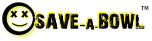 save-a-bowl logo