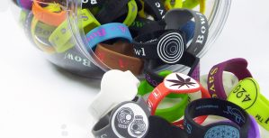 save-a-bowls for glass pipe wholesale main picture
