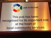pub-is-the-hub