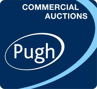 Pugh_commercial