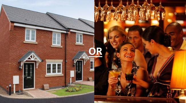 houses_or_pub