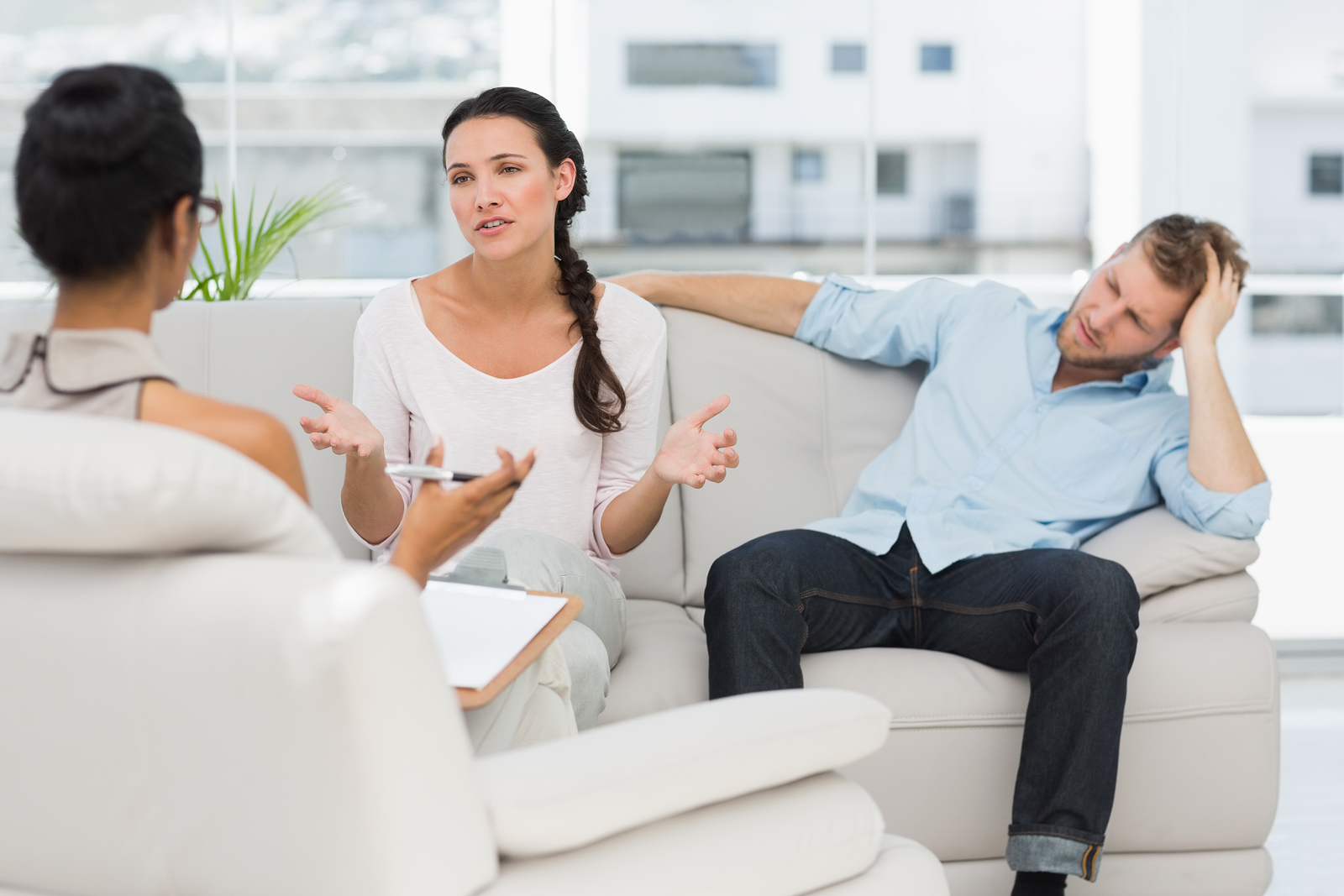 Marriage In Crisis Tips And Advice Save A Marriage Forever