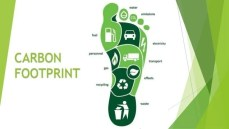Carbon Footprint Calculator   Save A Train