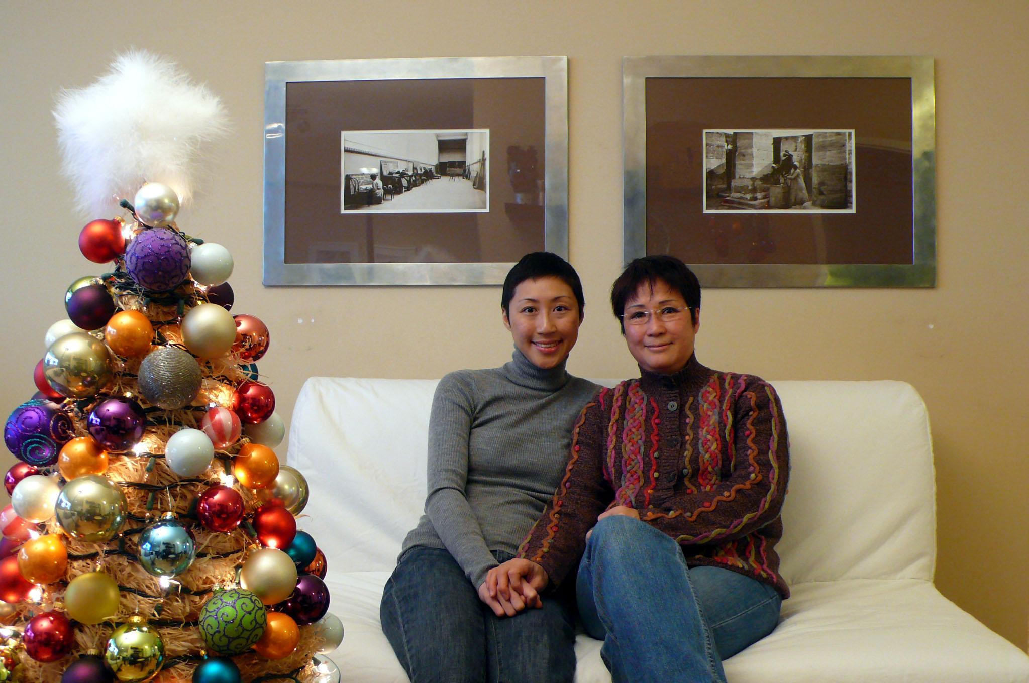2008-christmas003
