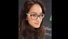 Arianna Goberdhan